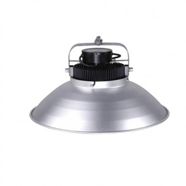LED High Bay Lights 521302