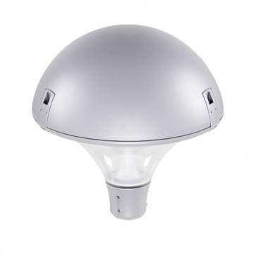 LED Garden Lights 523211