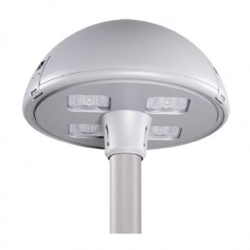 LED Garden Lights 523212