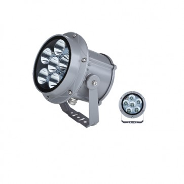LED Flood Lights 527201