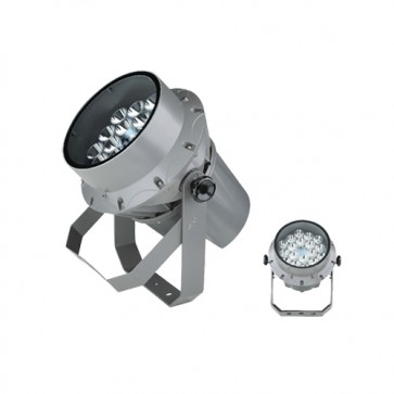 LED Flood Lights 527205