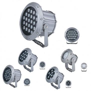 LED Flood Lights 527211