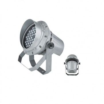 LED Flood Lights 527209