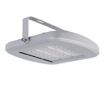 LED Tunnel Lights 613202