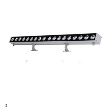 LED Wall Washer Lights 626102