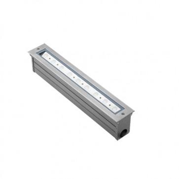 LED Underground Lights 637102