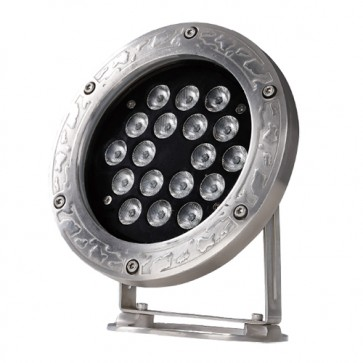 LED Underwater Lights 657101