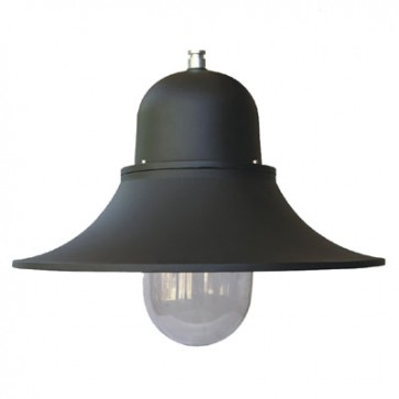 china-garden-luminaire-123509