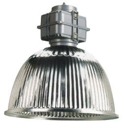 cheap-high-bay-light-fixture-121108