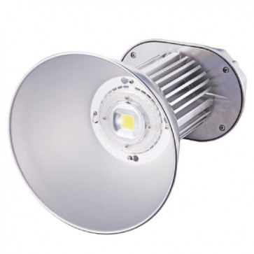 china led factory lights