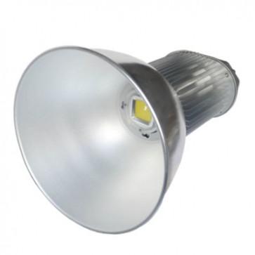china led high bay lamps