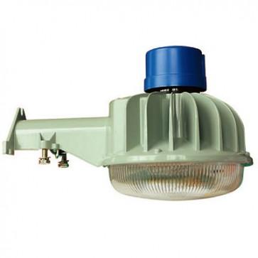 ETL Listed LED Wall Pack Lights