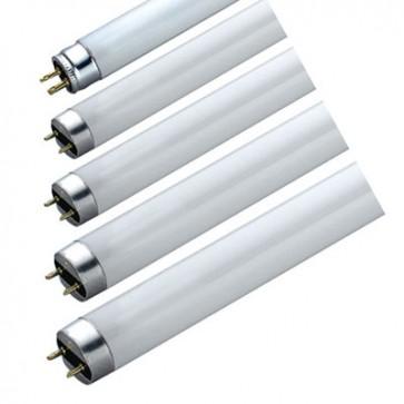Halophosphate Fluorescent Tube 716102