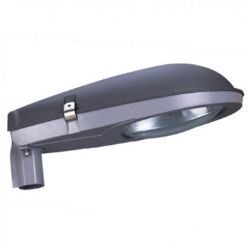 cheap-street-lighting-system-128124