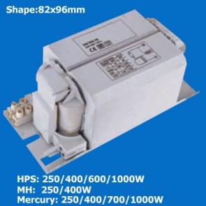 HID Lamp Ballast for HPS/MH/HPM