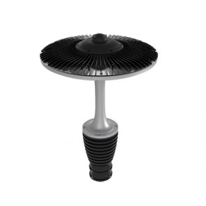 LED Garden Lights 523205