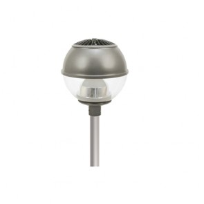 LED Garden Lights 523208