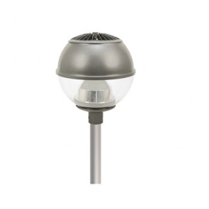 LED Garden Lights 523210