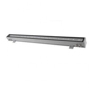 LED Wall Washer Lights 626103