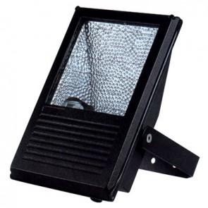 lighting-warehouse-125104