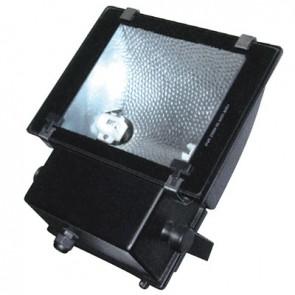 exterior-lighting-125105