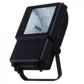 lighting-shops-125106