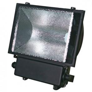 spot-lights-125107