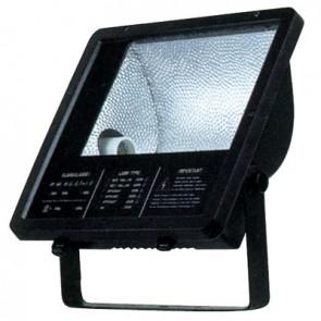 shop-lights-125108