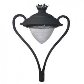 china-courtyard-lanterns-123505