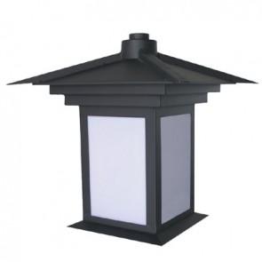 china-curtilage-lanterns-123518