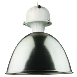 cheap-high-bay-light-fixtures-121104