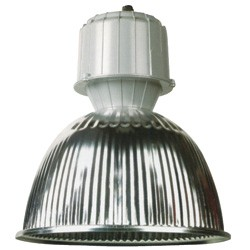 cheap-industrial-hid-light-fixture-121111