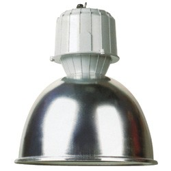 cheap-factory-lights-121112