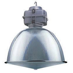 cheap-high-bay-light-121201