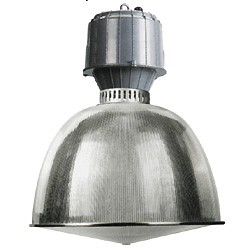 cheap-pendant-lighting-1201204