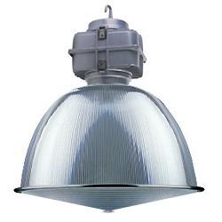 cheap-pendant-lamp-1201205