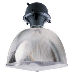 cheap-highbay-lighting-1201206