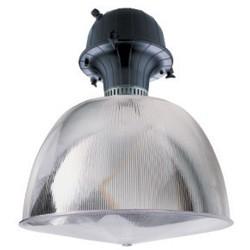 cheap-factory-light-1201210
