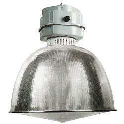 cheap-ceiling-lamp-1201211