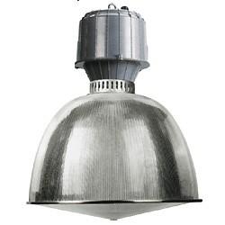 cheap-high-bay-lighting-1201212