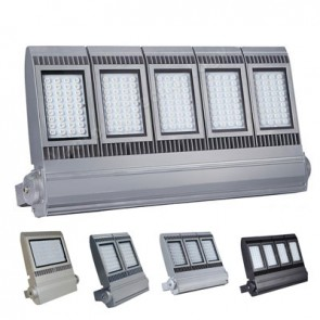 led floodlights, ul tuv led floodlights