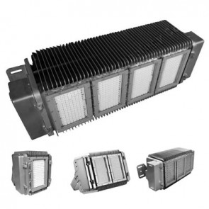 led flood lights, ul tuv led flood lights