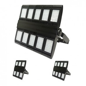 led flood lighting, ul tuv led flood lighting