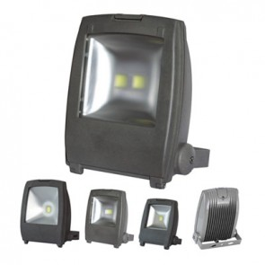 led flood lamps, ul tuv led flood lamps