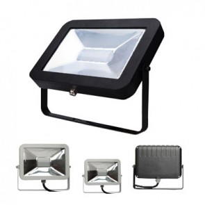 led Projetores lighting, ul tuv led Projetores lighting