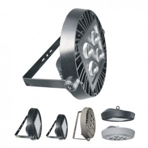 led external lighting, ul tuv led external lighting