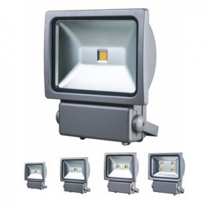 led external lights, ul tuv led external lights