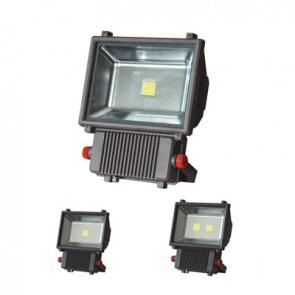 led external luminaire, ul tuv led external luminaire
