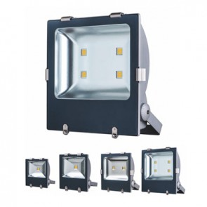 led external lantern, ul tuv led external lantern