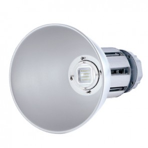 china led high bay lights